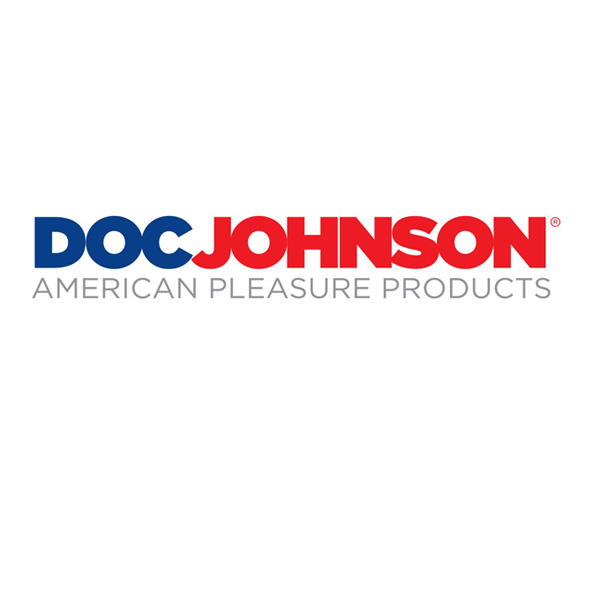 логотип Doc Johnson